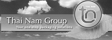 thainam group
